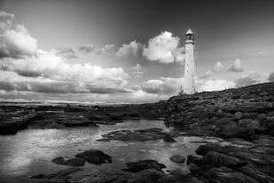 IMG_1238 kommetjie lighthouse