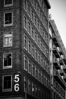 IMG_1752 building 56