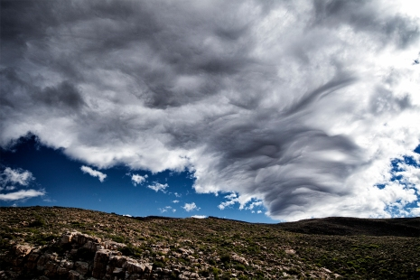 IMG_2747 clouds