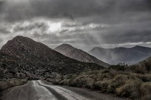 IMG_2814 road