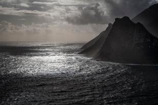 IMG_3846 seascape