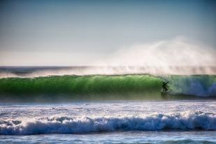N02A6376 surfer