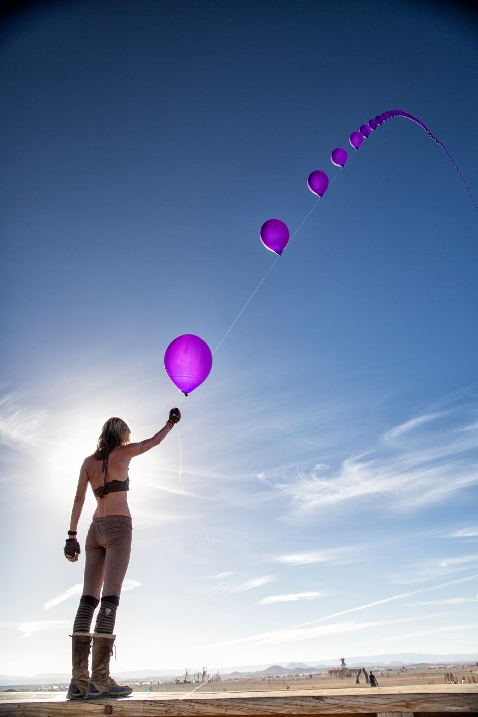 N02A9171 balloons